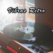 Vibras Retro de Various Artists