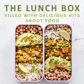The Lunchbox - Filled with Food Hits de Various Artists