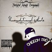 Unconditional Hate de Cheech Tmo