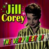 The Very Best Of by Jill Corey