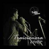 Traicionera (Cover) de Didier Cabrera