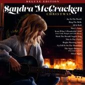 Christmas (Deluxe) by Sandra McCracken