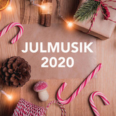 Julmusik 2020 von Various Artists