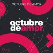 Octubre de Amor von Various Artists