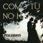 Como Tú No Hay Dos by Los Pescadores del Río Conchos