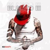 Blanco 3 by Millyz