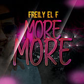 More More de Freily eL F'