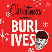 Christmas With Burl Ives von Burl Ives