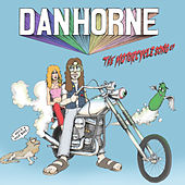 The Motorcycle Song by Dan Horne