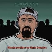 Mirada Perdida by Garcini
