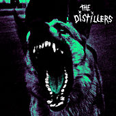 The Distillers (2020 Remaster) by The Distillers