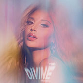 It Was Divine (Remixes) by Alina Baraz