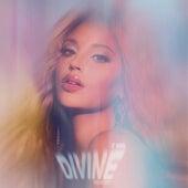 It Was Divine (Remixes) di Alina Baraz