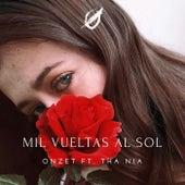 Mil Vueltas al Sol by Onzet