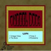 Unreel Dubs by U. P. I.