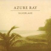 Silverlake by Azure Ray