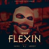 Flexin by Jesse