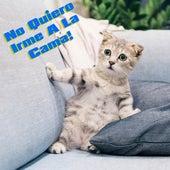 No Quiero Irme a la Cama! de Canciones Para Niños