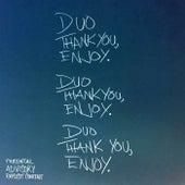 Thank You, Enjoy. (DEMO) von Tolon