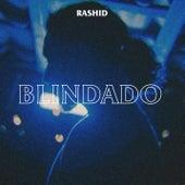 Blindado de Rashid