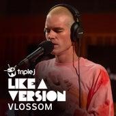 Fast Car (triple j Like A Version) von Vlossom