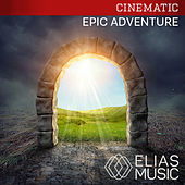 Epic Adventure by Various Artists