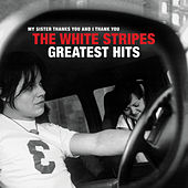 Ball and Biscuit by White Stripes