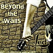 Beyond The Walls de L.E.D.