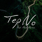 My Life by Tep No