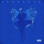 AFROSOUL (Deluxe) van WurlD