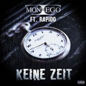Keine Zeit de Montego63