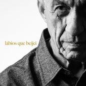 Lábios Que Beijei by Fagner
