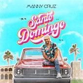 Santo Domingo von Manny Cruz