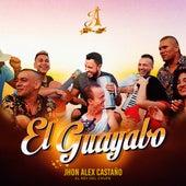 El Guayabo de Jhon Alex Castaño