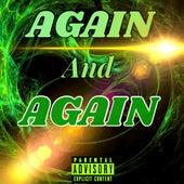 Again and Again (feat. C Hill) von BabyJake