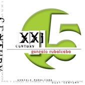 XXI Century de Gonzalo Rubalcaba