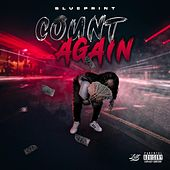 Count Again by Blueprint