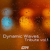 Tribute, Vol. 1 by Dynamic Waves