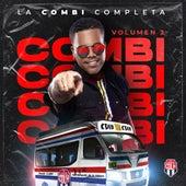 La Combi Completa Volumen 2 von Combinacion De La Habana