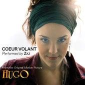 Coeur Volant - Single von ZAZ
