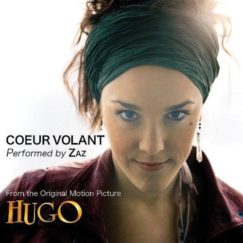 Coeur Volant - Single by ZAZ