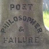 Poet Philosopher & Failure de Tiny Tim