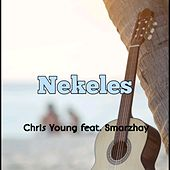 Nekeles (feat. Smarzhay) von Chris Young