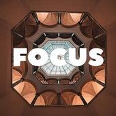 Focus de Study Music