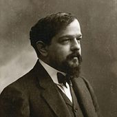 A Moment of Love by Claude Debussy