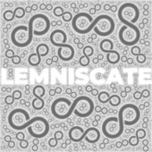 Lemniscate by Toby Dylan