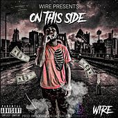 On This Side de Wire