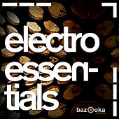 Electro Essentials de Various Artists