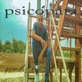 Pulsa el Rec by Psicópata
