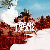 Freak Leak (feat. Mouseyouafool, Mighty Bay, Number9ok) by Boris Producer